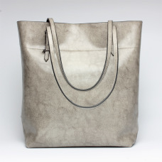 2019 hot sale Leather handbag #95086