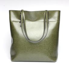 2019 hot sale Leather handbag #95087